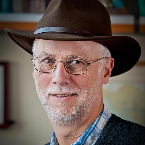 Richard E. Ladner
